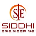 SIDDHI ENGINEERING