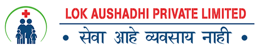 LOK AUSHADHI PRIVATE LIMITED