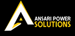 ANSARI POWER SOLUTIONS