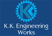 K. K. ENGINEERING WORKS