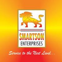 SMARTSON ENTERPRISES