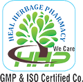 HEAL HERBAGE PHARMACY