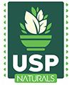 USP NATURALS
