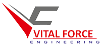 VITAL FORCE ENGINEERING