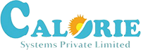 CALORIE SYSTEMS PRIVATE LIMITED