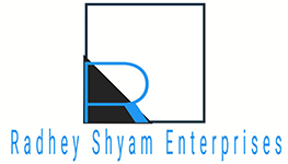 RADHEY SHYAM ENTERPRISES