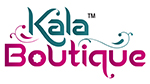 Kala Boutique Creation