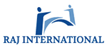 MADHAV INTERNATIONAL