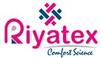 RIYATEX