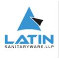 LATIN SANITARYWARE LLP.
