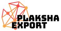 PLAKSHA EXPORT