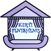 KIRTI FINISHING