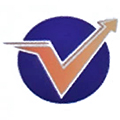 VADANVIHAAN IMPORTS & EXPORTS PRIVATE LIMITED