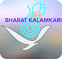 BHARAT HAND CRAFTS