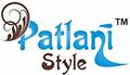 PATLANI STYLE