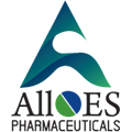 Alloes Pharmaceutical Private Limited