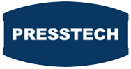 PRESSTECH PRODUCTS AND ENGINEERING SERVICES PRIVATE LIMITED