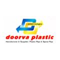 DOORVA PLASTIC