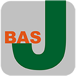 BAS-J INDUSTRIES