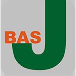 BAS-J INDUSTRIES
