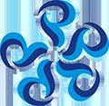 PANCHAMUKI MANUFACTURING SOLUTIONS PVT. LTD.