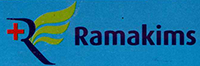 RAMAKIMS PHARMACEUTICALS PRIVATE LIMITED
