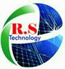 RISHIKA SOLAR TECHNOLOGY