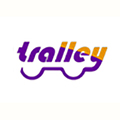TRALLEY