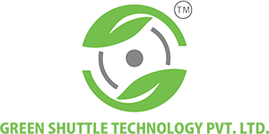 GREEN SHUTTLE TECHNOLOGY PVT. LTD.
