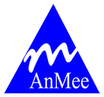 ANMEE TECH PRIVATE LIMITED