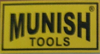 H M TOOLS INDUSTRIES