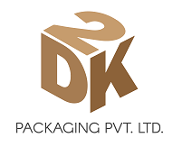 D2K PACKAGING PRIVATE LIMITED