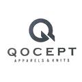 QOCEPT APPARELS & KNITS