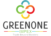 GREENONE IMPEX