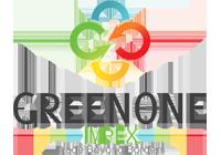 GREENONE IMPEX