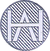 ANDHRA HANDLOOM HERITAGE