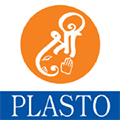 SHREE PLASTO PET ENGINEERING