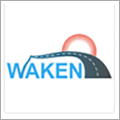WAKEN MULTITECH PRIVATE LIMITED