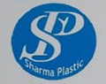 SHARMA PLASTIC