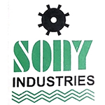 SONY INDUSTRIES