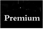 PREMIUM PORTABLE CABINS