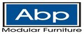 ABP MODULER FURNITURE PRIVATE LIMITED