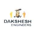 DAKSHESH ENGINEERS