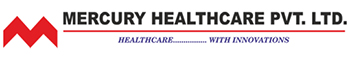 MERCURY HEALTHCARE PRIVATE LIMITED