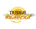TRISHUL TRADERS