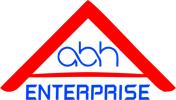 ABH ENTERPRISE