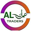 AL-IMRAN TRADERS
