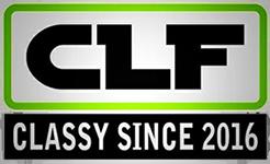 C L F