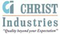 CHRIST INDUSTRIES
