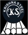 KRISHNA STEEL